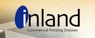Inland Arts & Graphics, Inc.